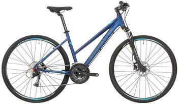 shockblaze-faster-28-zoll-rh-48-cm-damen-27-gang-blau