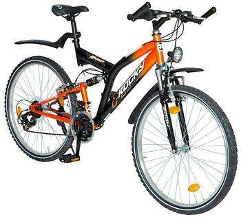 performance-all-terrain-bike-houston-26-zoll-21-gang-v-bremsen-schwarz