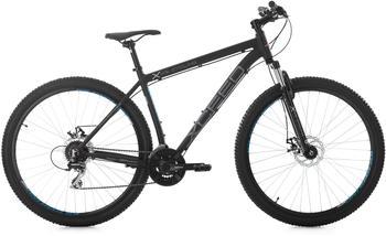 KS-CYCLING KS Cycling MTB Hardtail Twentyniner Xceed 29 Zoll
