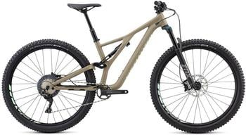 Specialized WMNS Stumpjumper ST Comp 29