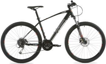 Hawk Mountainbike Thirtythree 27.5 S