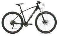Hawk Mountainbike Sixtysix 27.5 S
