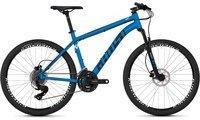 Ghost Kato 1.6 AL 26 Zoll Mountainbike Hardtail MTB... 50 cm, vibrant blue/night black/star white