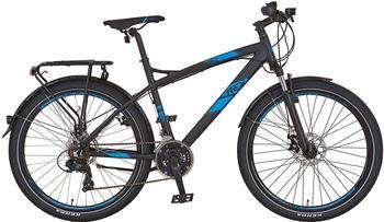 prophete-rex-mountainbike-graveler-e-93-26-zoll-21-gang-scheibenbremse-schwarz