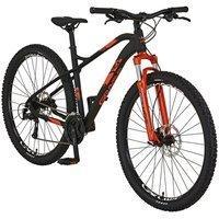 prophete-rex-mountainbike-graveler-95-29-zoll-27-gang-hydraulische-scheibenbremsen-orange