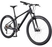 GT Bicycles GT Avalanche Expert 29 Zoll Mountainbike Hardtail MTB Fahrrad... 48.5 cm