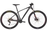 """ORBEA Alma H50 29"""" black M   44,5cm (29"""") 2019 Mountainbikes"""