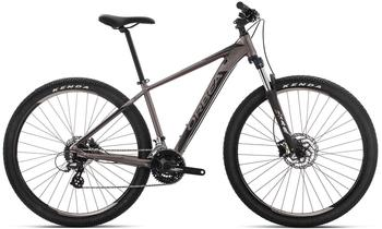 "ORBEA MX 50 29"" grey/black L 