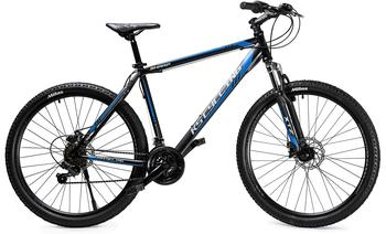 ks-cycling-ks-cycling-mountainbike-hardtail-21-gaenge-sharp-27-5-zoll