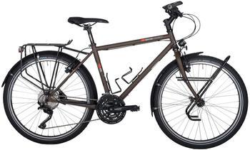 vsf-fahrradmanufaktur-tx-400-diamant-xt-30-gang-26-sepiabraun-matt-52cm-26-2019-tourenraeder