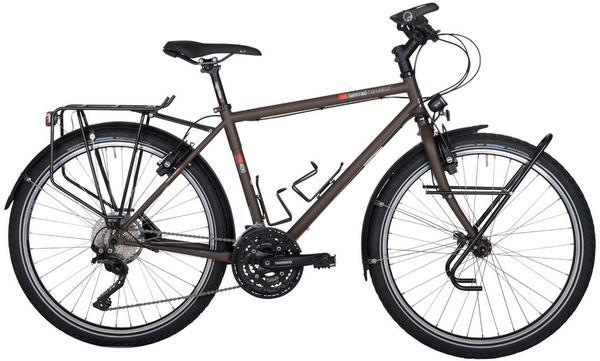 vsf fahrradmanufaktur TX-400 Diamant XT 30-Gang 26