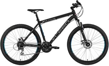ks-cycling-ks-cycling-mountainbike-hardtail-27-5-xceed