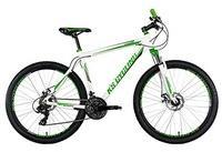 ks-cycling-ks-cycling-mountainbike-compound-weiss