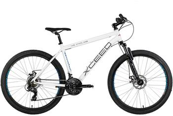 KS-CYCLING KS Cycling Mountainbike Xceed