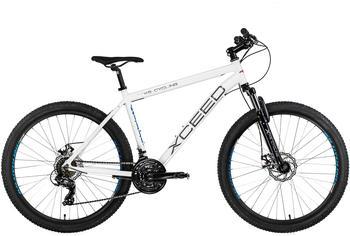 ks-cycling-ks-cycling-mountainbike-xceed