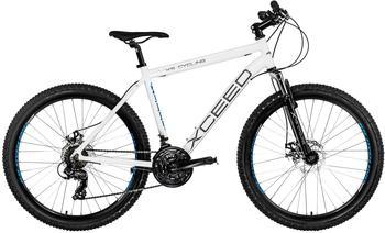 ks-cycling-ks-cycling-mountainbike-hardtail-26-xceed
