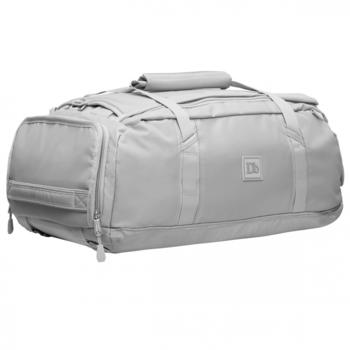 douchebags-the-carryall-40l-cloud-grey