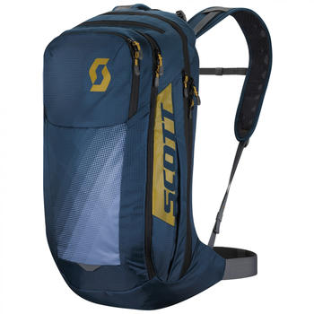 scott-trail-rocket-evo-fr-24-fahrrad-rucksack-blau-gelb
