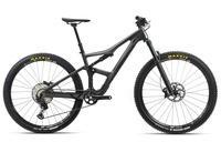 orbea-occam-m30-anthracite-black-l-45-7cm-29-2020-mountainbike-fullsuspensions