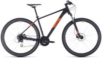 cube-aim-pro-black-orange-21-51-5cm-29-2020-mountainbike-hardtails