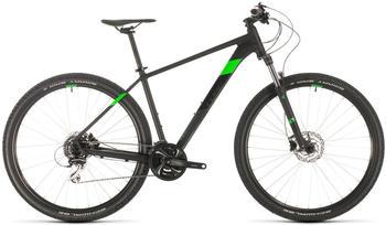 cube-aim-race-black-flash-green-19-47cm-29-2020-mountainbike-hardtails