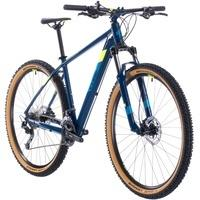cube-aim-sl-blueberry-flash-yellow-19-47cm-29-2020-mountainbike-hardtails