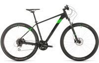 cube-aim-race-black-flash-green-21-51-5cm-29-2020-mountainbike-hardtails