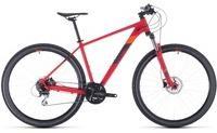 cube-aim-race-red-orange-23-56-5cm-29-2020-mountainbikes