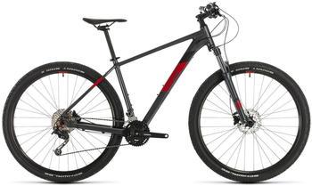 cube-aim-sl-iridium-red-17-42cm-29-2020-mountainbikes