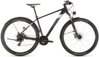 cube-aim-allroad-black-white-18-45cm-275-2020-mountainbikes