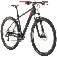 cube-aim-black-red-17-42cm-29-2020-mountainbikes