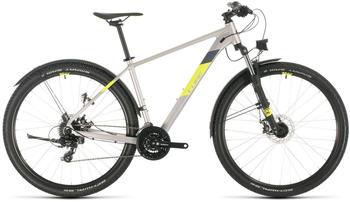 cube-aim-allroad-silver-flash-yellow-19-47cm-29-2020-mountainbikes