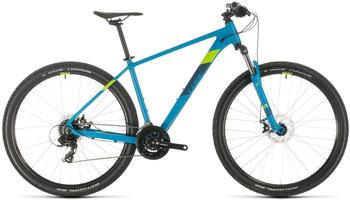 cube-aim-blue-green-18-45cm-275-2020-mountainbikes