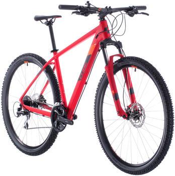 cube-aim-race-red-orange-17-42cm-29-2020-mountainbike-hardtails