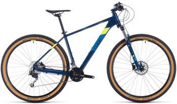 cube-aim-sl-blueberry-flash-yellow-17-42cm-29-2020-mountainbike-hardtails