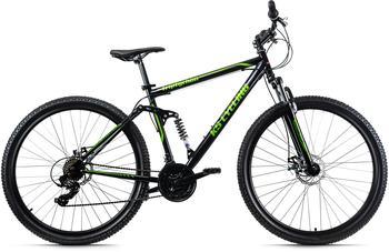 ks-cycling-ks-cycling-mountainbike-fully-29-triptychon-rh-51-cm-ks-cycling