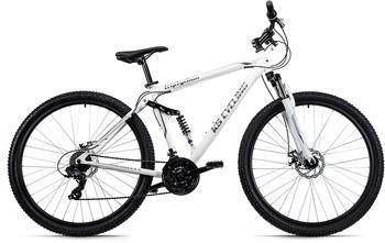 ks-cycling-ks-cycling-mountainbike-triptychon-21-gang-shimano-tourney-schaltwerk-kettenschaltung-weiss-29-zoll-73-66-cm