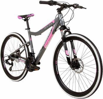 galano-gx-26-26-zoll-mountainbike-hardtail-mtb-grau-pink