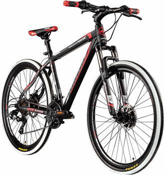 galano-toxic-mountainbike-scheibenbremsen-schwarz-rot
