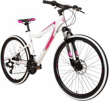 galano-gx-26-26-zoll-mountainbike-hardtail-mtb-weiss-pink-38cm