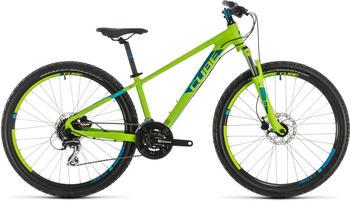 cube-acid-260-disc-jugend-green-blue-33cm-2020-jugend-bikes