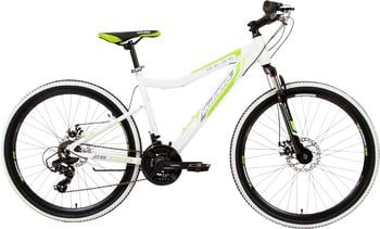 galano-gx-26-26-zoll-mountainbike-hardtail-mtb-weiss-gruen-44cm