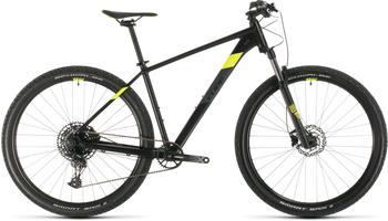 cube-analog-black-flash-yellow-17-42cm-29-2020-mountainbike-hardtails