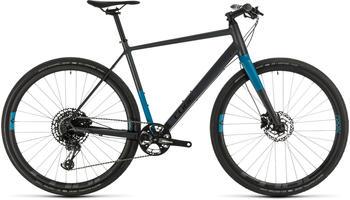 cube-sl-road-pro-iridium-blue-59cm-28-2020-tourenraeder