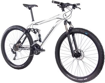 chrisson-mountainbike-29-zoll