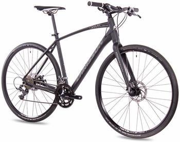 chrisson-gravel-bike-28-zoll