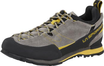 la-sportiva-boulder-x-grey-yellow-41