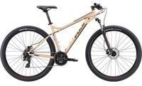 Fuji Bikes Mountainbike NEVADA 29 4.0 LTD 21 Gang Shimano Tourney Schaltwerk, Kettenschaltung