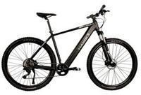 """Hawk eTrail 29"""" E-Mountainbike L"""