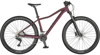 Scott Contessa Active 20 (2021) purple